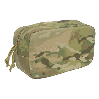 MODULAR LARGE UTILITY TOOL POUCH