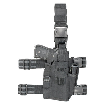 MK-II TACTICAL LEG HOLSTER