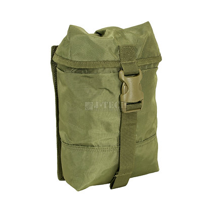 PARATROOPER BACKPACK UTILITY POUCH
