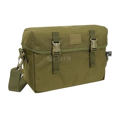 JAUNTY-51 CARRY BAG