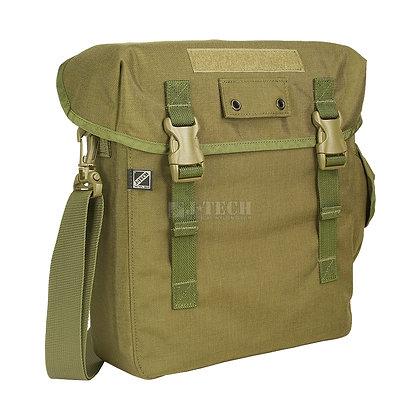 JAUNTY-41 CARRY BAG