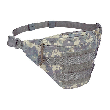 C4-S MOLLE BUTTPACK TYPE-B