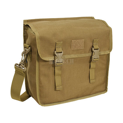 JAUNTY-49 CARRY BAG