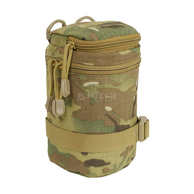 CAMERA LENS PROTECTOR BAG