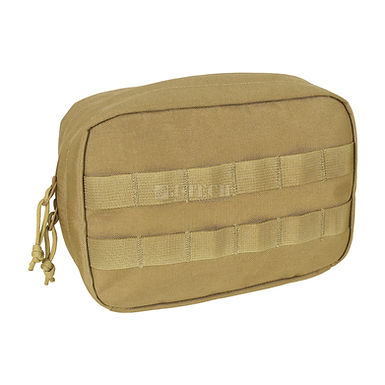 GUARDIAN MEDICAL POUCH - I