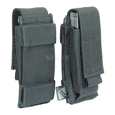 DUTY SOG TOOLS POUCH