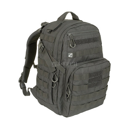 OSIRIS ASSAULT BACKPACK IV
