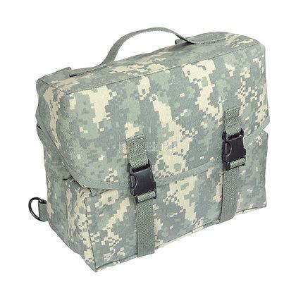 MODULAR MEDICAL BAG