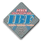 I.B.F. - Invisible Backframe Function