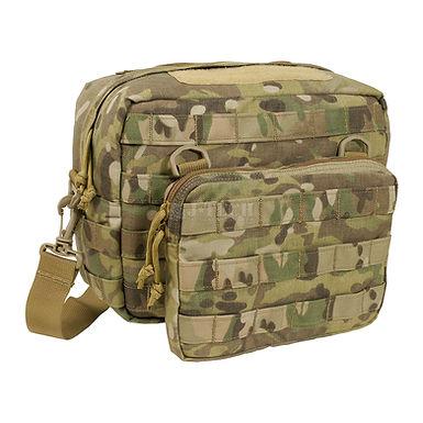 E.O.D. Equipment Carry Bag