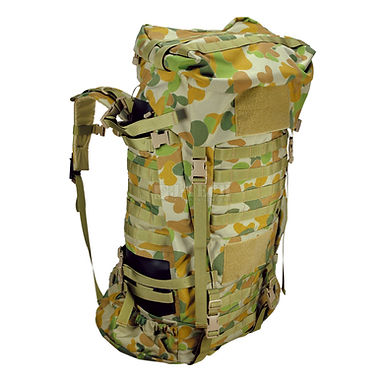 EXPEDITION-III ASSAULT BACKPACK