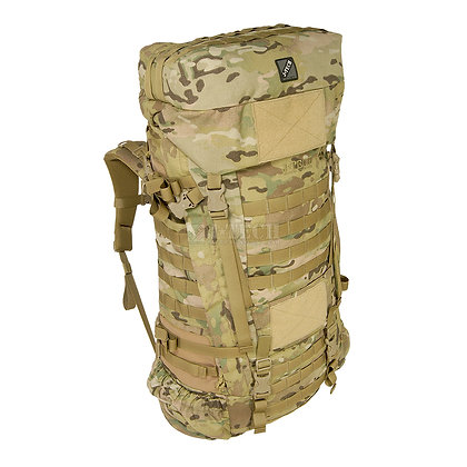 EXPEDITION-III ASSAULT BACKPACK TYPE-B