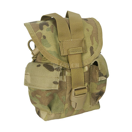 M.C.V.S. 1QT CANTEEN POUCH