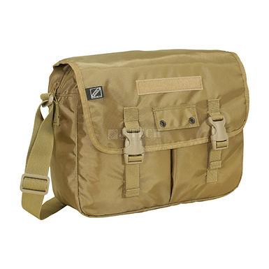 JAUNTY-55 CARRY BAG