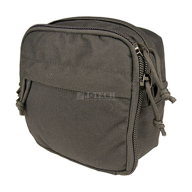 LBV-III COMMADER UTILITY POUCH