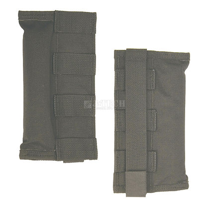 BIRAA MOLLE SHOOTING ANTI-SLIP CUSHION