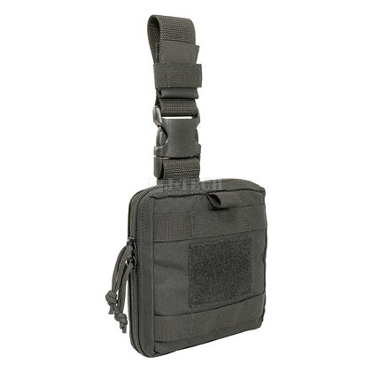 MK-11 LEG MEDICAL POUCH
