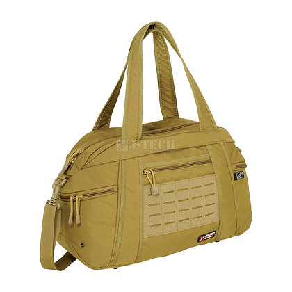 DORIS CARRY BAG