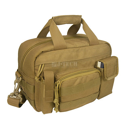 FREELANDER CARRY BAG TYPE-C