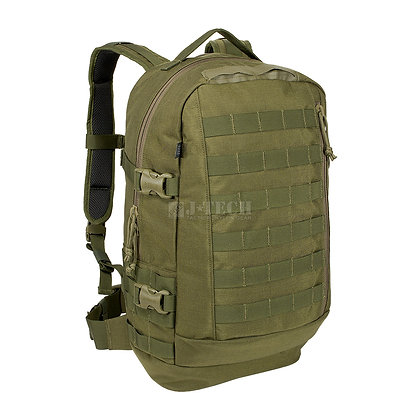 USMC ILBE ASSAULT BACKPACK