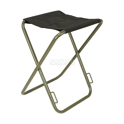 MEDIUM STOOL FRAME