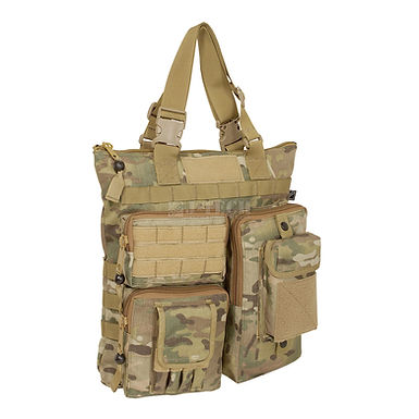 JAUNTY-24 CARRY BAG TYPE-B