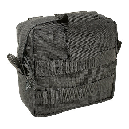 M.C.V.S.-III GENERAL PURPOSE POUCH