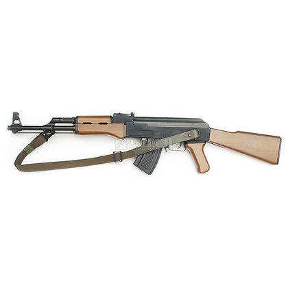 AK-47 RIFLE SLING