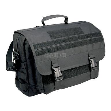JAUNTY-35 CARRY BAG