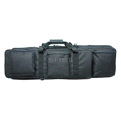 LARGE MULTI-SIZE DUAL RIFLE CARRY BACK PACK