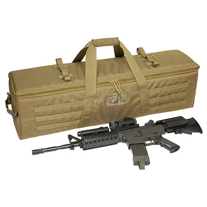 HIT MAN MOLLE Equipment system