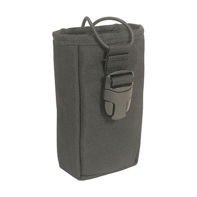TAC MOLLE RADIO POUCH-II
