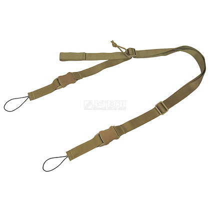 "MK-24 1"" TACTICAL SLING TYPE-C"