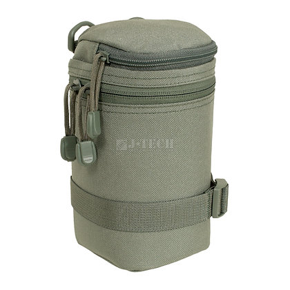 CAMERA LENS PROTECT BAG-Medium