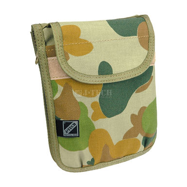 NOTE BOOK POUCH
