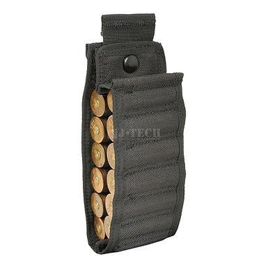 STRIKER 12RD SHOTGUN POUCH