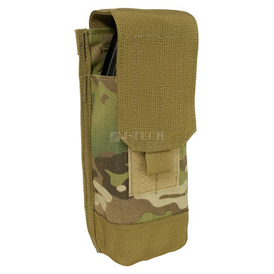 AK 7.62mm DOUBLE MAG POUCH-2X1