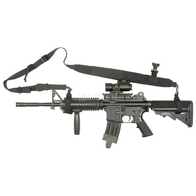 """MK-24 1"""" Tactical Sling Type-H"""