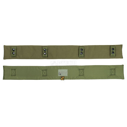 GENERAL BELT PAD TYPE-A