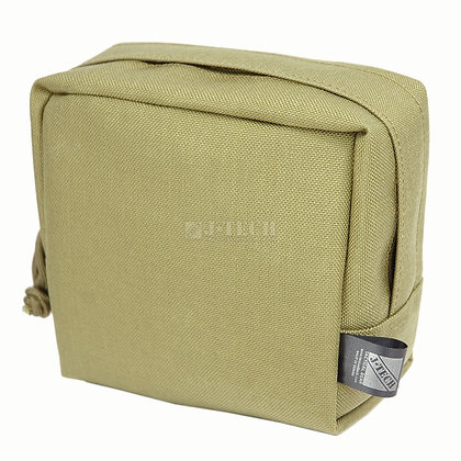 C.A.V. GENERAL PURPOSE POUCH / NBS
