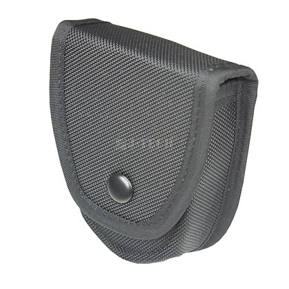 LE-II DUTY SINGLE HANDCUFF POUCH