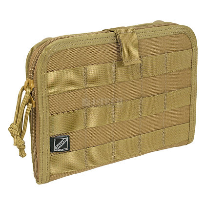 FARER-8 E.O.D. KIT POUCH-Medium