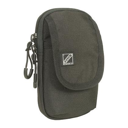 FARER-36 UTILITY PROTECTIVE BAG