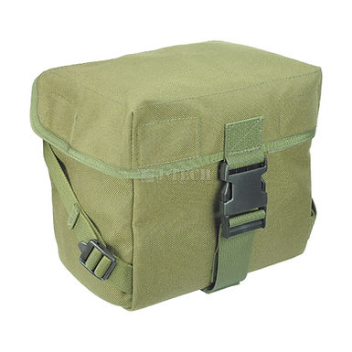 S.A.R.V. LARGE GENERAL PURPOSE POUCH / NBS