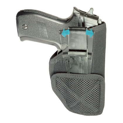 INSIDE PANTS HOLSTER- TYPE B