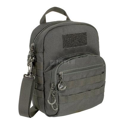 RALSTON-II MULTI-FUNCTION CARRYING BAG