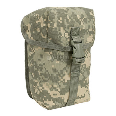SBS MOLLE UTILITY POUCH Type-A / Small