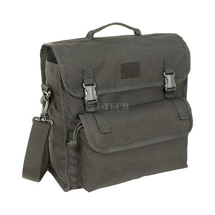 JAUNTY-50 CARRY BAG