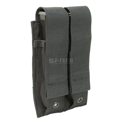 STRIKER P226 PISTOL MAGAZINE POUCHES-2