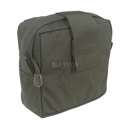 M.C.V.S.-II GENERAL  PURPOSE POUCH